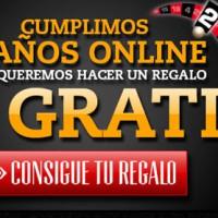 Casino de Barcelona: Bono sin deposito de 2?