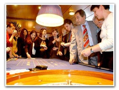 casino-error.jpg