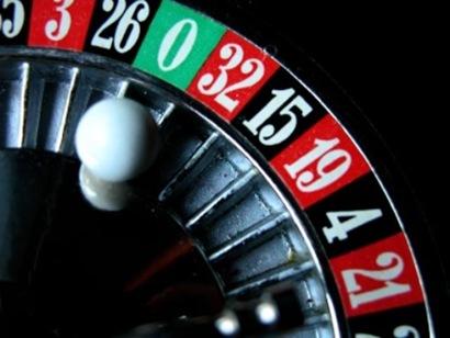 casino ruleta