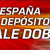 Deposita en el casino de Eurojuego cuando juegue Espa?a en el Mundial de Baloncesto y tendr?s un bono del 100%