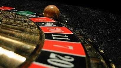 ganar ruleta