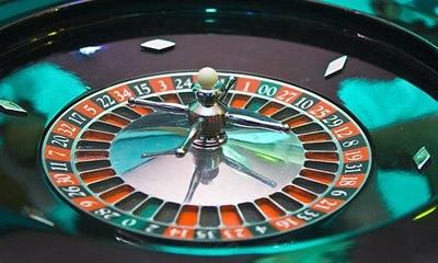 Ganar en ruleta