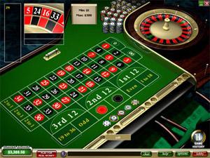 ruleta-table.jpg