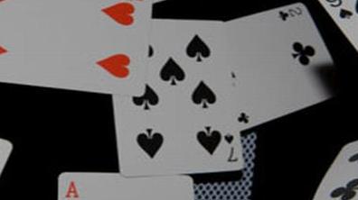 Torneo Blackjack