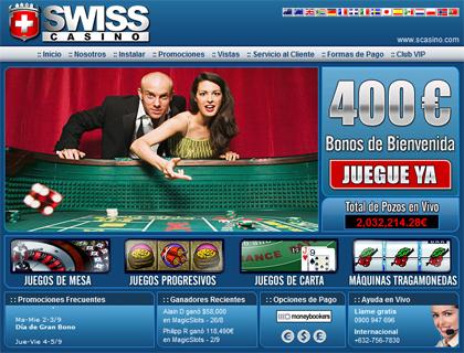 swis-casino.jpg