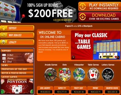 Tips para jugar en casinos online