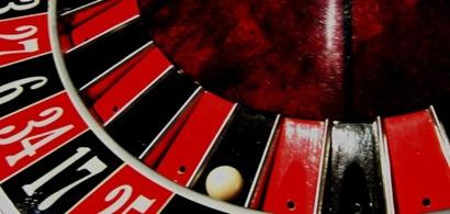 trucos para ganar la ruleta
