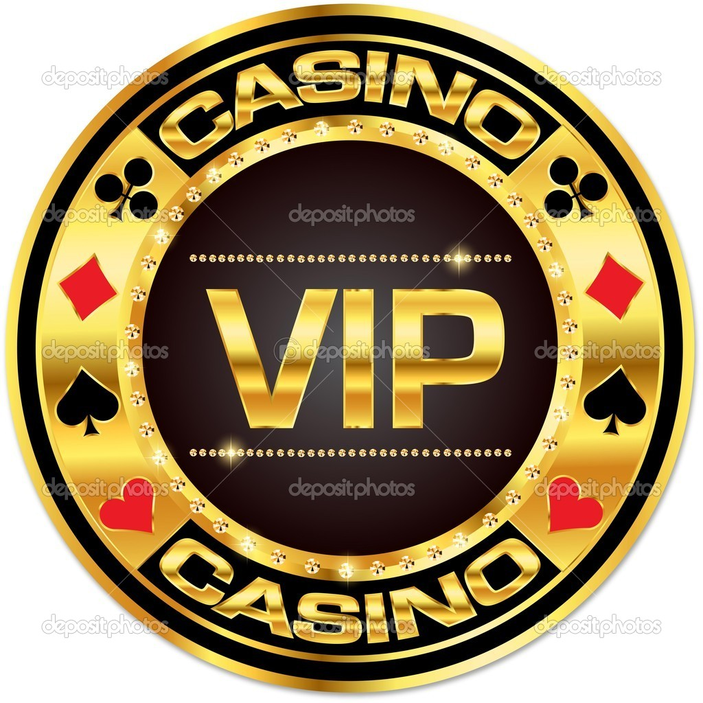 Gana fant?sticos premios con el programa VIP de bet365 Casino