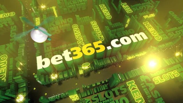 Aprovecha los bonos iniciales de Bet365 Casino